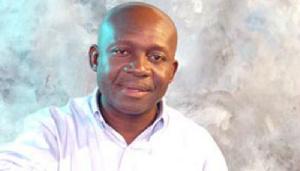 L'ancien président de la Cameroon Music Corporation (CMC)