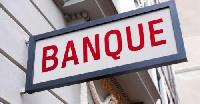Ces deux établissements bancaires du pays sont en difficultés depuis 2009
