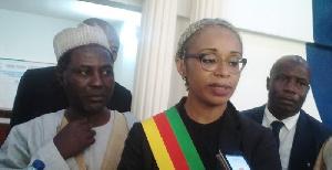 Patricia Ndam Njoya