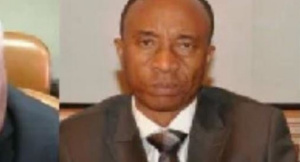 L'avocat Lazare Atou