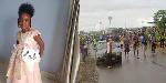 Meurtre de Caroline: les Camerounais de la Belgique préparent un assaut contre Biya