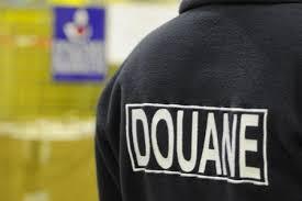 La douane camerounaise accusée de corruption