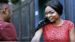 La jeune chanteuse vient de délivrer son premier clip sous le thème de la violence.