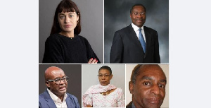 Le Cameroun est devenu la cible parfaite des ONG occidentales