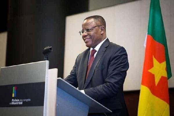 Le problème du Cameroun, il faut savoir le poser pour y apporter une réponse constructive