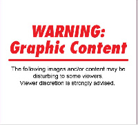 Warning Graphic Content