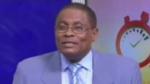 CRTV: Emmanuel Jonas Kana évoque les coups bas de Charles Ndongo
