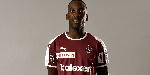 Le Camerounais Gaël Ondoua dans le viseur du FC Valence
