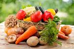 Ces aliments (qui agissent comme du viagra) à mettre dans votre assiette