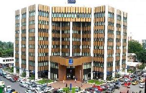 Pierre Numkam propose une solution à la faillite des banques au Cameroun