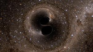 Les trous noirs sont l'un des phénomènes les plus énigmatiques de l'univers