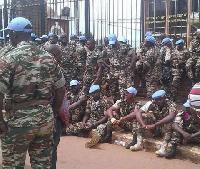 Le membre du gouvernement camerounais a déjà promis de punir de façon exemplaire, les auteurs