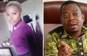 Pour Kate Djiaha Tchelibo, Martin Camus Mimb est tout sauf une victime