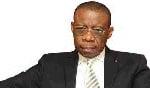 L'ambassadeur du Cameroun en France appelle à la paix