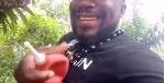 Clashs:  Serge Tamba rappelle à Valséro son passé noir et veut le purger