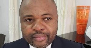 Affecté à Bamenda, Joseph René Mboutou Ze quitte définitivement la C