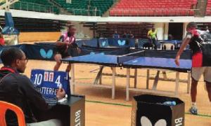Les Trials sont une épreuve de sélection des joueurs pour l'équipe nationale