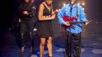 Les activistes viennent de lancer un mouvement de boycott des artistes pro Biya