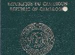 Des dispositions prises pour que le passeport camerounais s'obtienne dans 48 heures