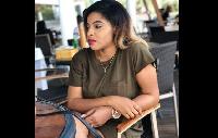 Ivana Essomba disculpée par la justice dans l'affaire Bryant Fombor
