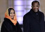Révélation: voici comment Hinda Deby Itno contrôlait tout le pétrole du Tchad