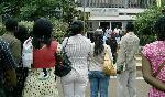 L'université au Cameroun : 10 réalités que le nouveau bachelier doit connaitre