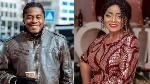 Médias: Maahlox se moque de Soflane Kengne après son renvoi de Canal 2