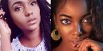 Voici les meilleures Web comédiennes du Cameroun