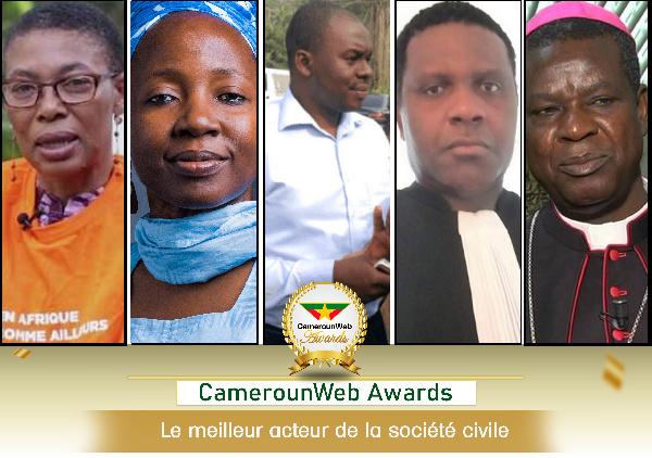 societe_civile_awards