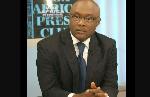 Le promoteur de RIS Radio commente la position de la diaspora du Cameroun