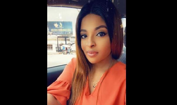 Ivanna Essomba, témoin de l'assassinat de Bryant Fombor
