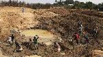 Cemac : le secteur extractif sur un volcan