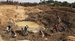 Mine Congo Camerounweb