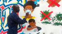 Le gouvernement congolais n'a pas répondu aux demandes de commentaires de la BBC.