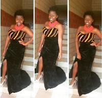 Reneta Nwonori Ndisang