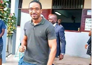 'Franck Biya, vous devez donc savoir que vous allez traverser nos corps pour arriver à Etoudi'