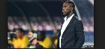 Il a conduit le Cameroun à l'un de ses pires résultats en phase finale de CAN