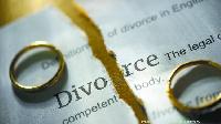 20 000 couples ont divorcés en Zambie en 2019