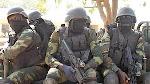 Sud-Ouest: des ex-otages racontent leur calvaire chez les séparatistes