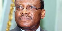 Selon lui, Dion Ngute est incapable de maîtriser des événements dans son fief naturel