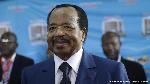 Détournement des fonds COVID 19: HRW met à nu Paul Biya et tout son régime