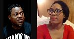 Révélations:  'tous ceux qui ont assisté au mariage de Chantal -Roméo Dika sont morts'