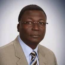 Il est l'un des acteurs clés du Coup d'Etat manqué du 6 Avril 1984