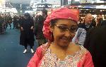 La Camerounaise Djaïli Amadou Amal, surprise de la sélection du prix Goncourt