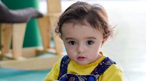 Pourquoi tant de bébés meurent-ils du Covid-19 au Brésil ?