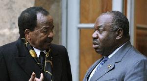 Le Cameroun et le Gabon recherchent 42 milliards
