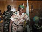Guinée/Gouvernement de la transition : Idi Amin retourne aux affaires
