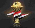 La CAN est passée par les mains de 3 pays avant d'atterir chez l'Egypte