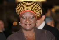 Patricia Ngo Ngouem