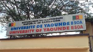 Voici les universitaires qui ont trompé Paul Biya